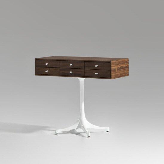 Tower 6 Drawer Dresser by Aeon Furniture