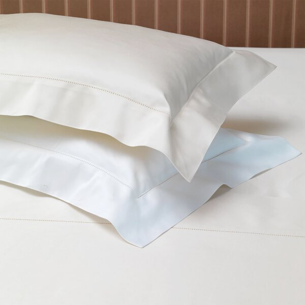 Brooker Duvet Cover Set