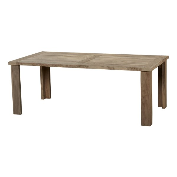 Dining Table by Wildon Home®