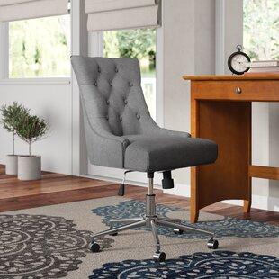 Ailish Task Chair