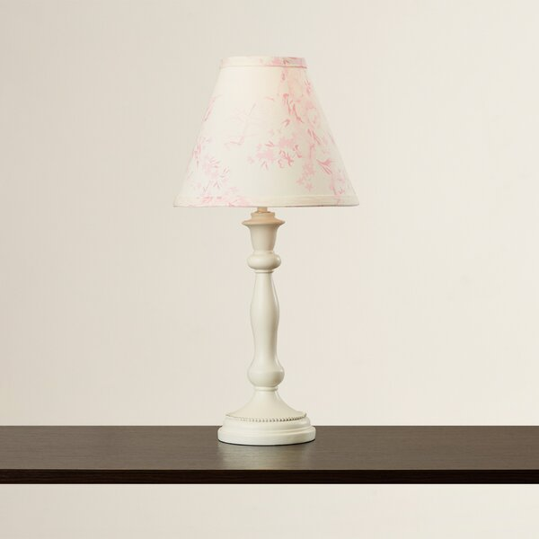 Sadie 19 Buffet Lamp by Viv + Rae