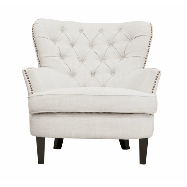 Ferland Talbot Side Chair by Canora Grey Canora Grey