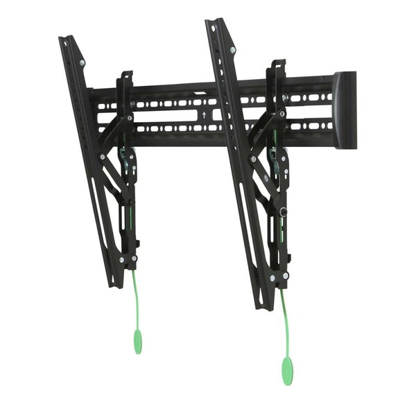 KT3260 Wall Mount for 60 Screens by Kanto