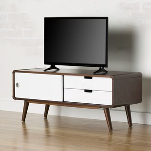 Soren TV Stand for TVs up to 40