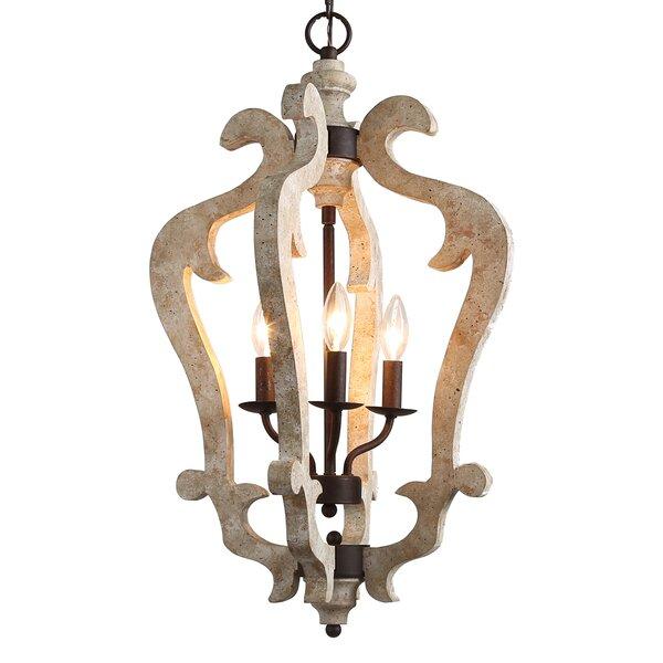 Tudor Style Lighting Wayfair