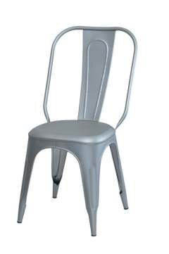 Side Dining Chair by Fashion N You by Horizon Interseas