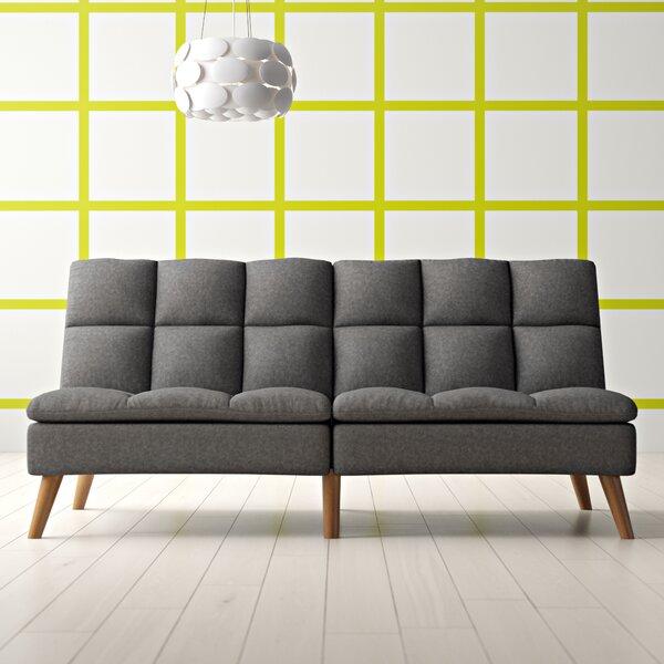 Laseter Sofa by George Oliver George Oliver