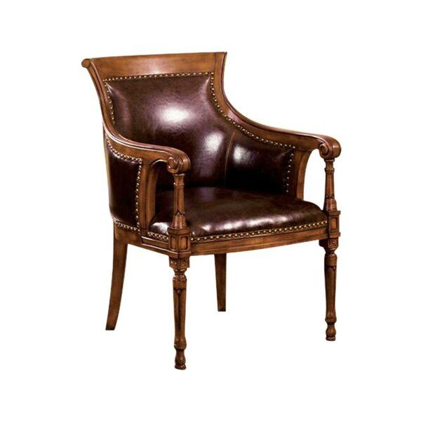 Berowalt Armchair by Darby Home Co