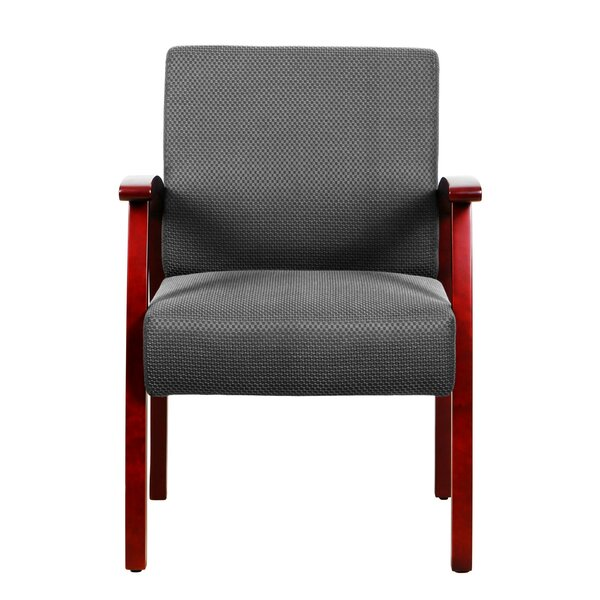 Caines Guest Chair