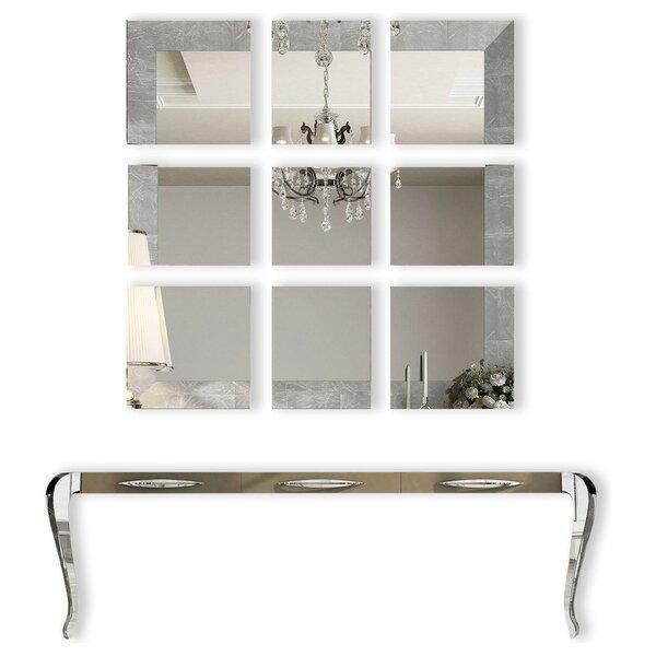Patio Furniture Fernwood 118