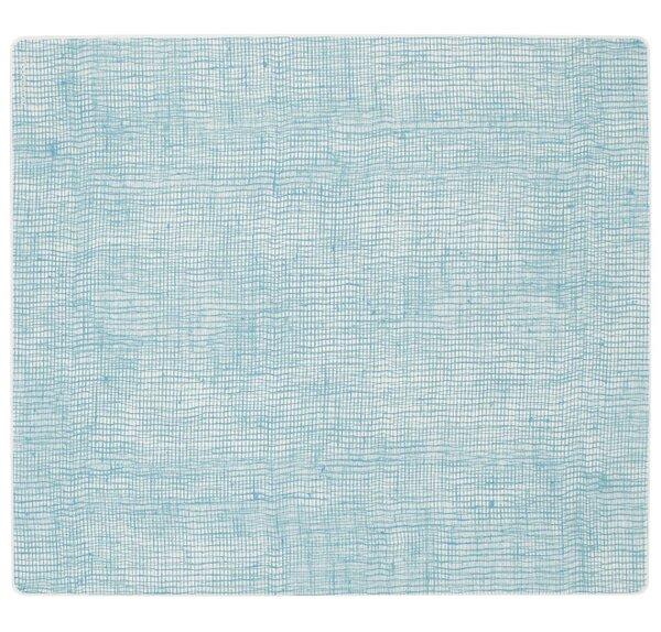 Linen Print Placemat by Modern-twist