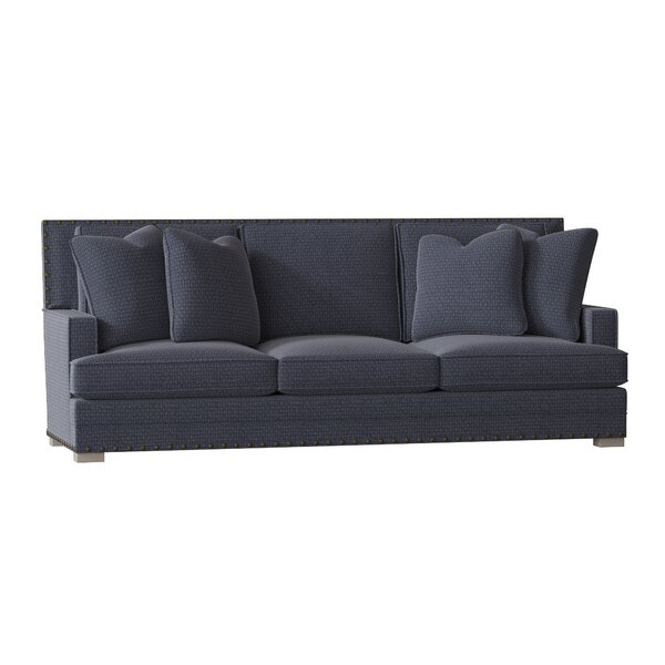 Best Price Cantor Sofa by Bernhardt by Bernhardt