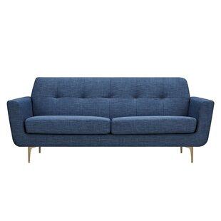 Trisha Sofa