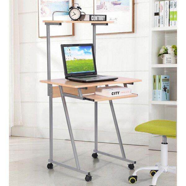 Corralitos Desk