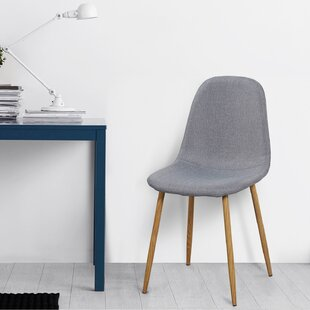 Pricilla Side Chair (Set of 4)