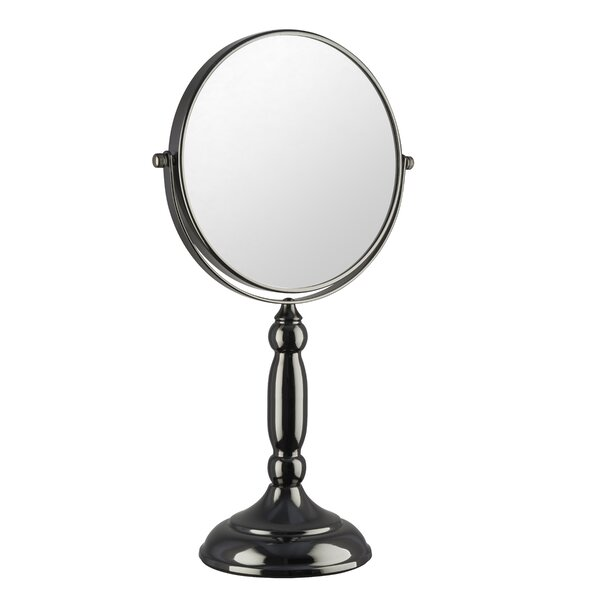 Traditional Mirror by Wildon Home ®
