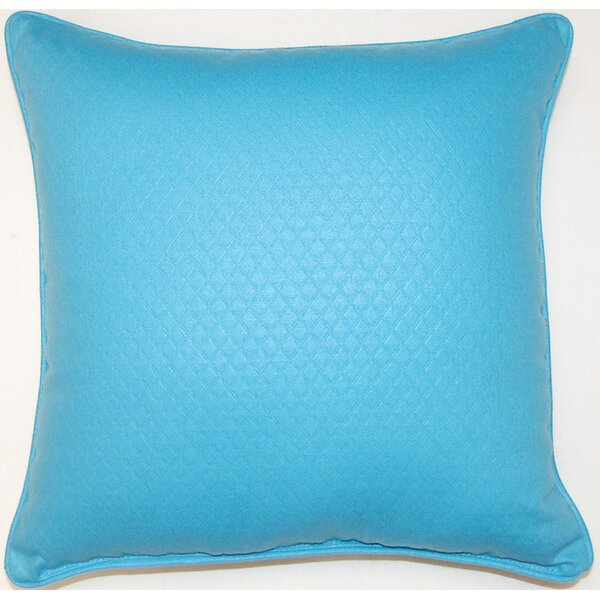 Charlise Throw Pillow (Set of 2) by Beachcrest Home