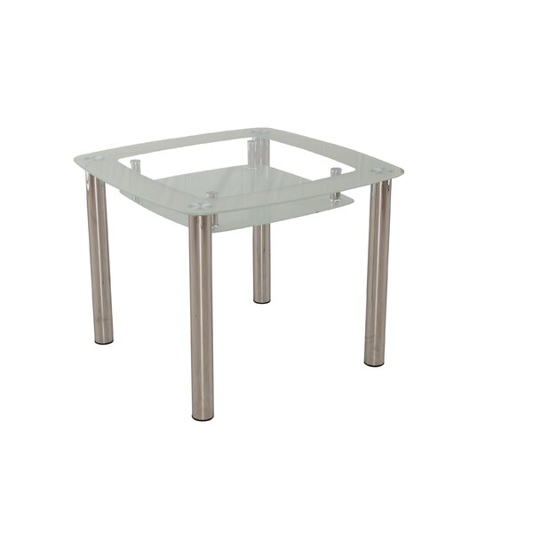 Figueroa Dining Table by Orren Ellis