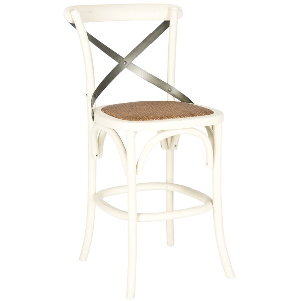 Rollison 24 Bar Stool by August Grove