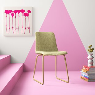 Violetta Side Chair