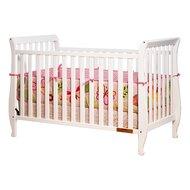 Afg Baby Furniture Wayfair