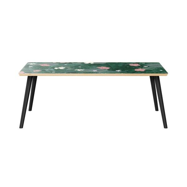 Helmuth Coffee Table By Brayden Studio