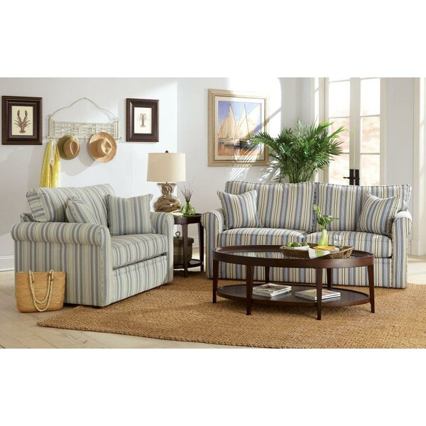 Winston Porter Onondaga Sofa Bed 80 Rolled Arms Reviews ...