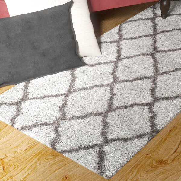 Trudie Area Rug by House of Hampton