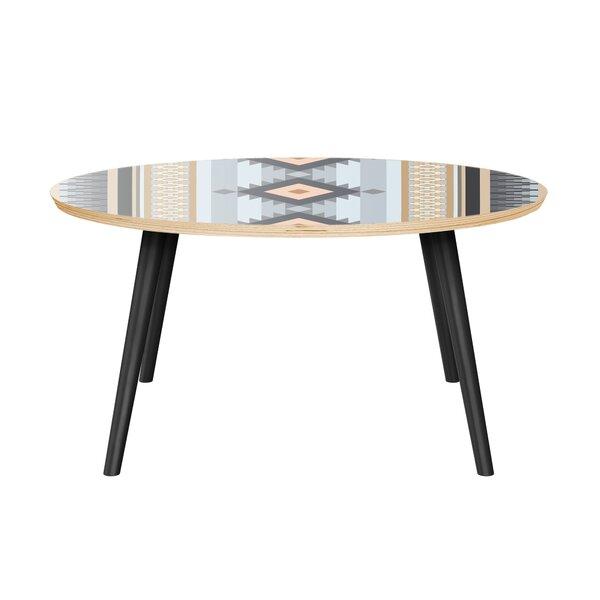 Ines Coffee Table By Brayden Studio