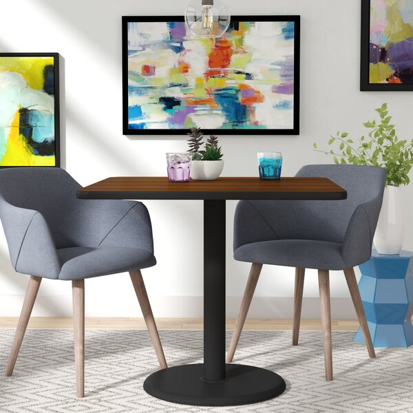 Jack Dining Table by Ebern Designs