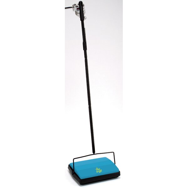 Sweep Up Sweeper by Bissell