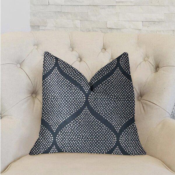 Fetter Luxury Pillow by Latitude Run