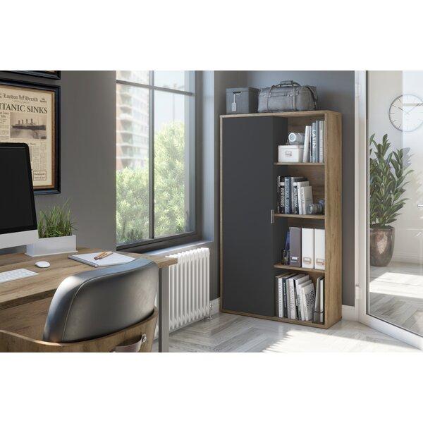 Plantsville Cube Bookcase By Latitude Run