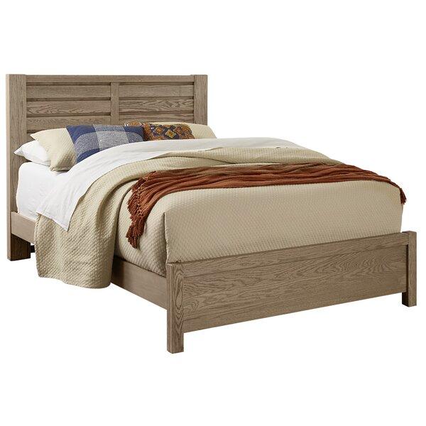 Standard Bed by Vaughan-Bassett