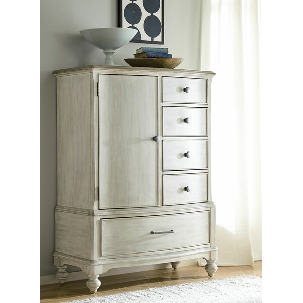 Jaelyn Armoire by One Allium Way