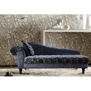 argenta chaise lounge