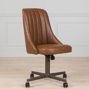 rio desk chair