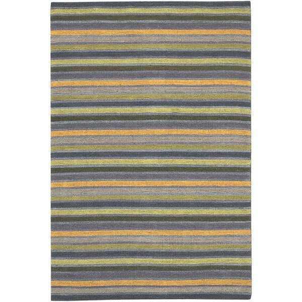 Rembert Area Rug by Wrought Studio