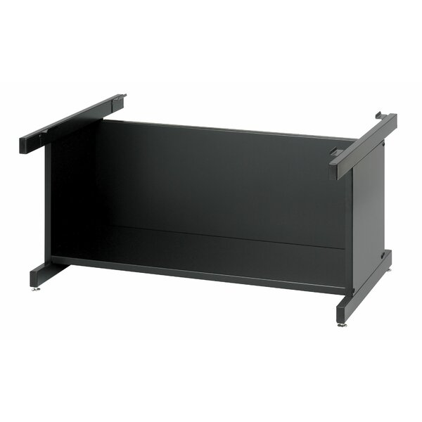 High File Base by Safco Products Company