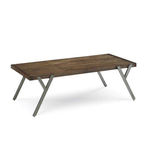 Kelling Coffee Table by Brayden Studio