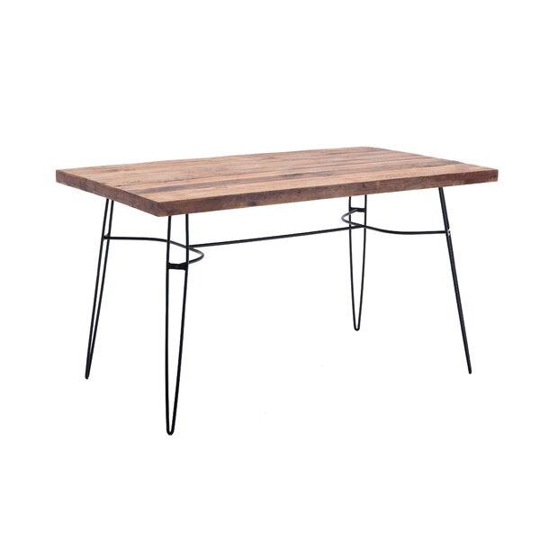 Gupton Dining Table by Williston Forge