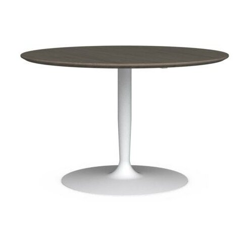Planet Dining Table by Connubia