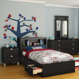 Kids Bedroom Furniture You Ll Love Wayfair