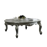 St George Coffee Table by Astoria Grand