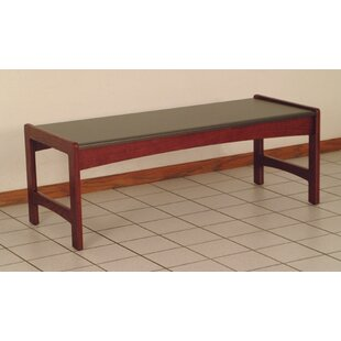 Find a Dakota Coffee Table ByWooden Mallet