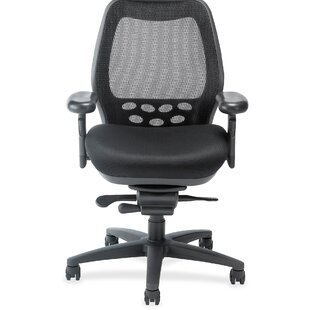 SXO Mesh Task Chair