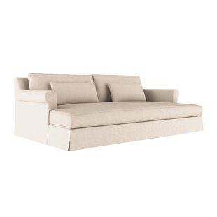 Autberry Sleeper Sofa by Canora Grey