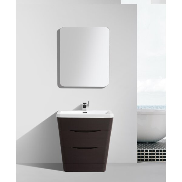 Bea 32 Single Bathroom Vanity Set by Ivy Bronx