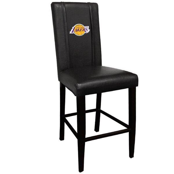 NBA 30 Bar Stool by Dreamseat