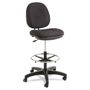 Interval Series Office Chair